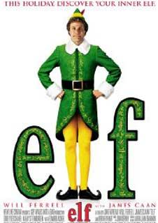 Tinseltastic Christmas Party! - Elf Fancy Dress Karaoke Party