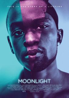 Wonder Years: Moonlight