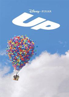 Pixar: Up!