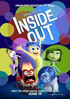 Wonder Years: Inside Out