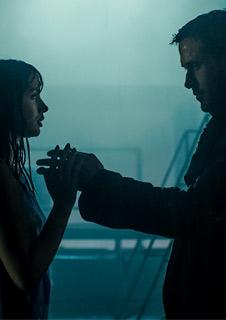 Blade Runner - Double Bill
