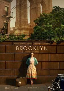 Wild Atlantic Films: Brooklyn