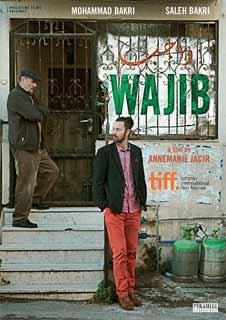 GFS: Wajib