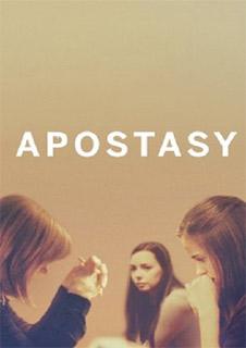 GFS: Apostasy