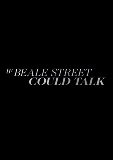 Parent and Baby: If Beale Street Could Talk