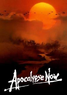 Apocalypse Now 40th Anniversary