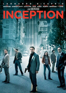 Inception: 10 Year Anniversary Edition