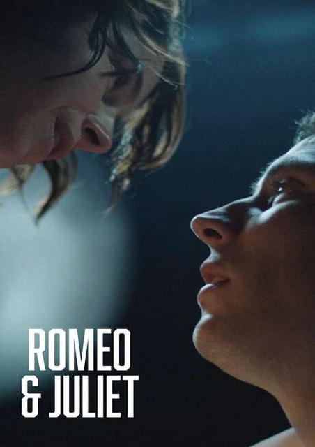 National Theatre: Romeo & Juliet