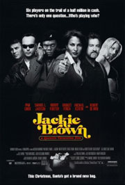 Jackie Brown
